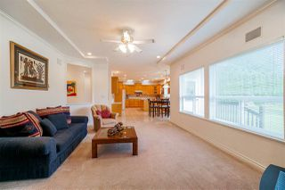 Photo 15: 5746 145A Street in Surrey: Sullivan Station House for sale : MLS®# R2465036