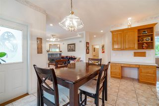 Photo 13: 5746 145A Street in Surrey: Sullivan Station House for sale : MLS®# R2465036