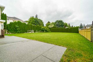 Photo 32: 5746 145A Street in Surrey: Sullivan Station House for sale : MLS®# R2465036