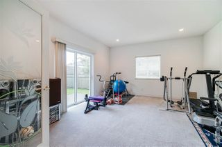 Photo 16: 5746 145A Street in Surrey: Sullivan Station House for sale : MLS®# R2465036