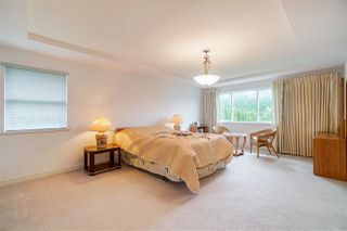 Photo 21: 5746 145A Street in Surrey: Sullivan Station House for sale : MLS®# R2465036