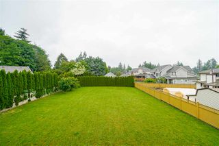 Photo 31: 5746 145A Street in Surrey: Sullivan Station House for sale : MLS®# R2465036
