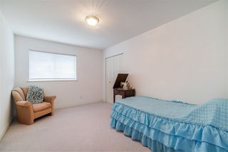 Photo 29: 5746 145A Street in Surrey: Sullivan Station House for sale : MLS®# R2465036