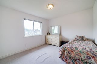 Photo 28: 5746 145A Street in Surrey: Sullivan Station House for sale : MLS®# R2465036