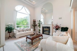Photo 5: 5746 145A Street in Surrey: Sullivan Station House for sale : MLS®# R2465036