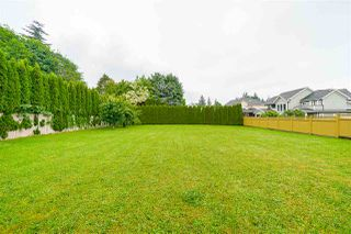 Photo 33: 5746 145A Street in Surrey: Sullivan Station House for sale : MLS®# R2465036