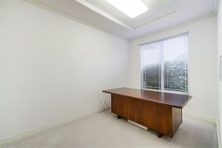 Photo 18: 5746 145A Street in Surrey: Sullivan Station House for sale : MLS®# R2465036