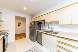 Photo 12: 303 5674 JERSEY Avenue in Burnaby: Central Park BS Condo for sale (Burnaby South)  : MLS®# R2470967