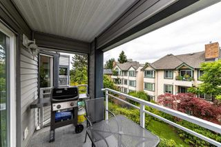 Photo 17: 303 5674 JERSEY Avenue in Burnaby: Central Park BS Condo for sale (Burnaby South)  : MLS®# R2470967