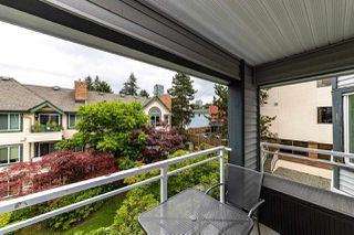 Photo 18: 303 5674 JERSEY Avenue in Burnaby: Central Park BS Condo for sale (Burnaby South)  : MLS®# R2470967