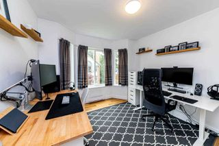 Photo 16: 303 5674 JERSEY Avenue in Burnaby: Central Park BS Condo for sale (Burnaby South)  : MLS®# R2470967