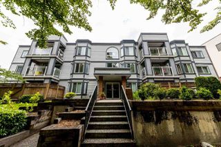 Photo 20: 303 5674 JERSEY Avenue in Burnaby: Central Park BS Condo for sale (Burnaby South)  : MLS®# R2470967