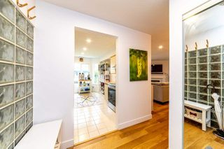Photo 13: 303 5674 JERSEY Avenue in Burnaby: Central Park BS Condo for sale (Burnaby South)  : MLS®# R2470967