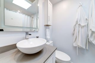 Photo 19: 303 5674 JERSEY Avenue in Burnaby: Central Park BS Condo for sale (Burnaby South)  : MLS®# R2470967