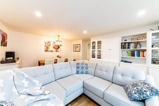 Photo 7: 303 5674 JERSEY Avenue in Burnaby: Central Park BS Condo for sale (Burnaby South)  : MLS®# R2470967