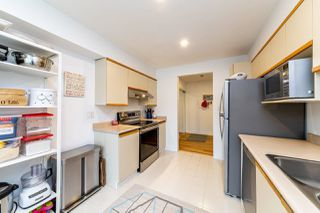 Photo 11: 303 5674 JERSEY Avenue in Burnaby: Central Park BS Condo for sale (Burnaby South)  : MLS®# R2470967