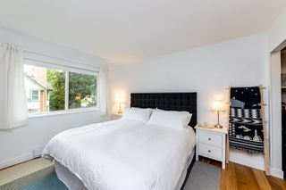 Photo 14: 303 5674 JERSEY Avenue in Burnaby: Central Park BS Condo for sale (Burnaby South)  : MLS®# R2470967