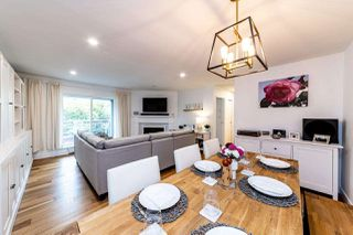 Photo 8: 303 5674 JERSEY Avenue in Burnaby: Central Park BS Condo for sale (Burnaby South)  : MLS®# R2470967