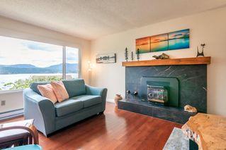 Photo 7: 1801 Pritchard Rd in Cowichan Bay: Du Cowichan Bay House for sale (Duncan)  : MLS®# 841497