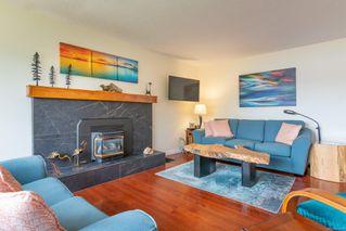 Photo 8: 1801 Pritchard Rd in Cowichan Bay: Du Cowichan Bay House for sale (Duncan)  : MLS®# 841497