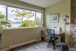 Photo 14: 1801 Pritchard Rd in Cowichan Bay: Du Cowichan Bay House for sale (Duncan)  : MLS®# 841497