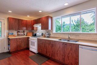 Photo 3: 1801 Pritchard Rd in Cowichan Bay: Du Cowichan Bay House for sale (Duncan)  : MLS®# 841497