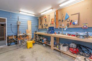 Photo 21: 1801 Pritchard Rd in Cowichan Bay: Du Cowichan Bay House for sale (Duncan)  : MLS®# 841497