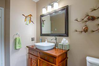 Photo 13: 1801 Pritchard Rd in Cowichan Bay: Du Cowichan Bay House for sale (Duncan)  : MLS®# 841497