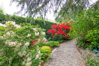 Photo 29: 1801 Pritchard Rd in Cowichan Bay: Du Cowichan Bay House for sale (Duncan)  : MLS®# 841497