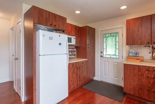 Photo 4: 1801 Pritchard Rd in Cowichan Bay: Du Cowichan Bay House for sale (Duncan)  : MLS®# 841497