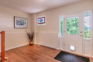 Photo 22: 1801 Pritchard Rd in Cowichan Bay: Du Cowichan Bay House for sale (Duncan)  : MLS®# 841497