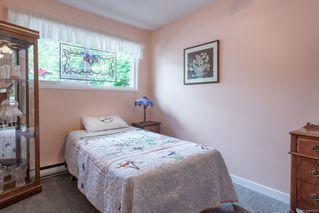 Photo 12: 1801 Pritchard Rd in Cowichan Bay: Du Cowichan Bay House for sale (Duncan)  : MLS®# 841497