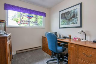 Photo 11: 1801 Pritchard Rd in Cowichan Bay: Du Cowichan Bay House for sale (Duncan)  : MLS®# 841497