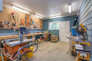 Photo 20: 1801 Pritchard Rd in Cowichan Bay: Du Cowichan Bay House for sale (Duncan)  : MLS®# 841497