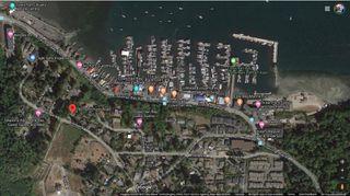 Photo 31: 1801 Pritchard Rd in Cowichan Bay: Du Cowichan Bay House for sale (Duncan)  : MLS®# 841497