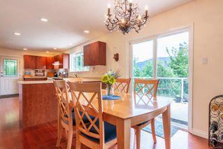 Photo 6: 1801 Pritchard Rd in Cowichan Bay: Du Cowichan Bay House for sale (Duncan)  : MLS®# 841497