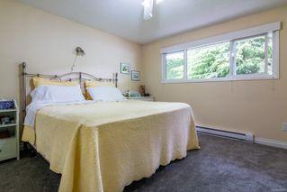 Photo 9: 1801 Pritchard Rd in Cowichan Bay: Du Cowichan Bay House for sale (Duncan)  : MLS®# 841497