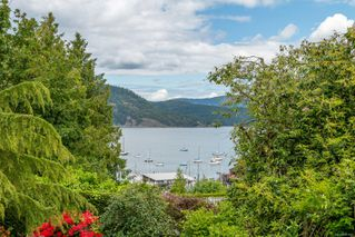 Photo 30: 1801 Pritchard Rd in Cowichan Bay: Du Cowichan Bay House for sale (Duncan)  : MLS®# 841497