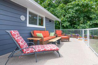 Photo 23: 1801 Pritchard Rd in Cowichan Bay: Du Cowichan Bay House for sale (Duncan)  : MLS®# 841497