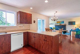 Photo 5: 1801 Pritchard Rd in Cowichan Bay: Du Cowichan Bay House for sale (Duncan)  : MLS®# 841497