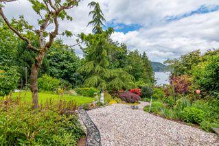 Photo 25: 1801 Pritchard Rd in Cowichan Bay: Du Cowichan Bay House for sale (Duncan)  : MLS®# 841497