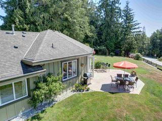 Photo 38: 5601 NICKERSON Road in Sechelt: Sechelt District House for sale (Sunshine Coast)  : MLS®# R2480858