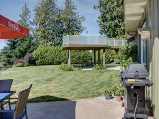 Photo 37: 5601 NICKERSON Road in Sechelt: Sechelt District House for sale (Sunshine Coast)  : MLS®# R2480858