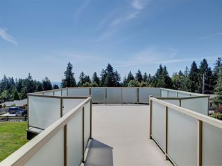 Photo 27: 5601 NICKERSON Road in Sechelt: Sechelt District House for sale (Sunshine Coast)  : MLS®# R2480858