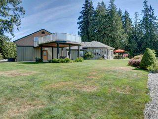 Photo 35: 5601 NICKERSON Road in Sechelt: Sechelt District House for sale (Sunshine Coast)  : MLS®# R2480858