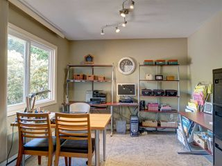 Photo 14: 5601 NICKERSON Road in Sechelt: Sechelt District House for sale (Sunshine Coast)  : MLS®# R2480858