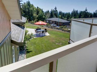 Photo 29: 5601 NICKERSON Road in Sechelt: Sechelt District House for sale (Sunshine Coast)  : MLS®# R2480858