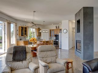 Photo 13: 5601 NICKERSON Road in Sechelt: Sechelt District House for sale (Sunshine Coast)  : MLS®# R2480858