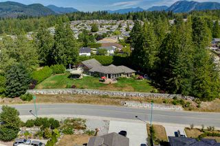 Photo 31: 5601 NICKERSON Road in Sechelt: Sechelt District House for sale (Sunshine Coast)  : MLS®# R2480858