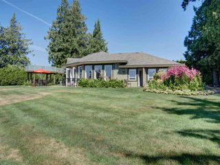Photo 39: 5601 NICKERSON Road in Sechelt: Sechelt District House for sale (Sunshine Coast)  : MLS®# R2480858